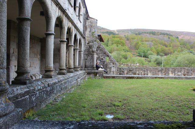 Qué ver en la Ribera Sacra