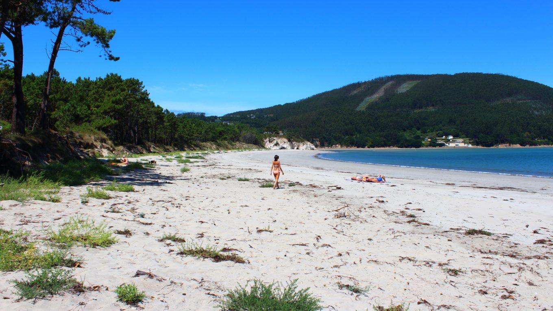 Ruta por las Rías Altas de Lugo