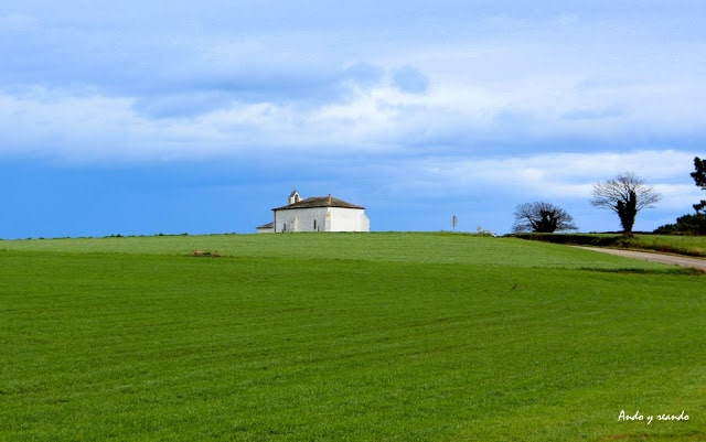 Costa Occidental Asturias