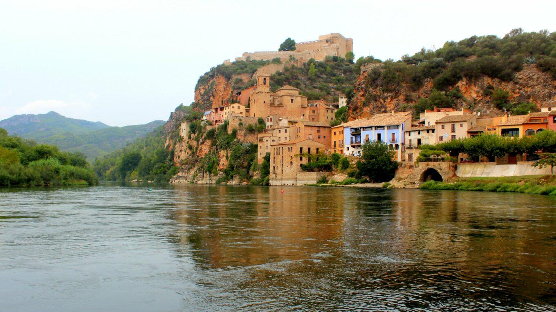 Qué ver y hacer en la provincia de Tarragona