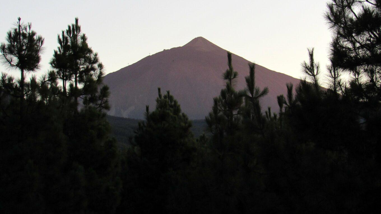 Qué ver y hacer en el Teide