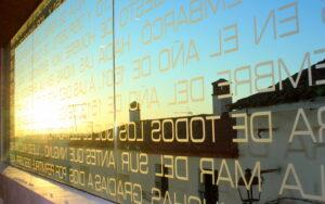 Casa-museo de Nuñez de Balboa en Jerez de los Caballeros