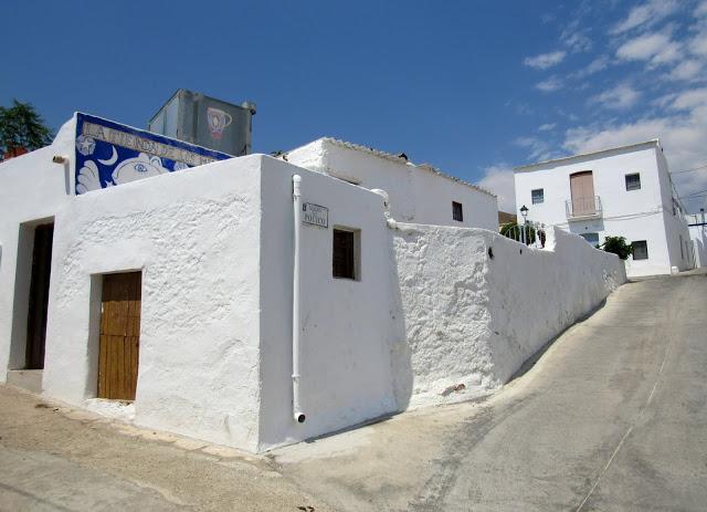 Villa de Níjar