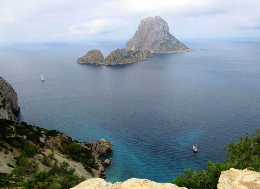Qué ver en Ibiza