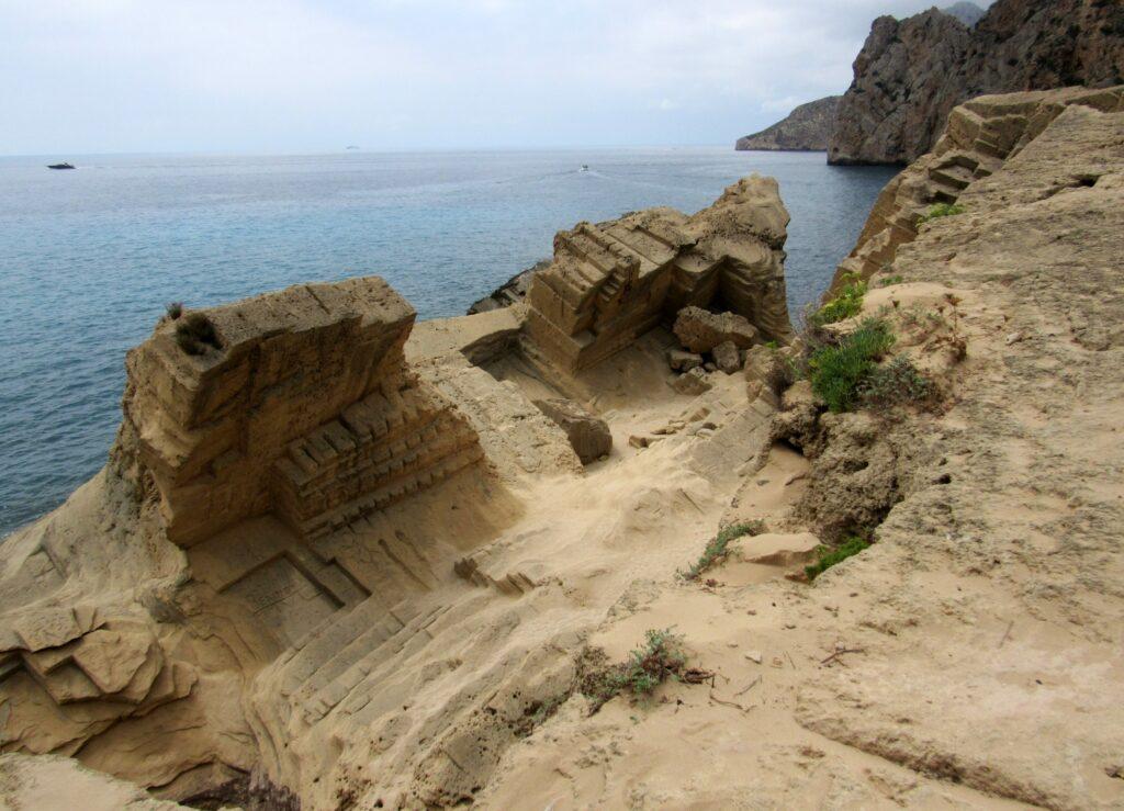 Atlantis en Ibiza