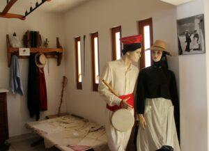 Museo Etnográfico de Formentera