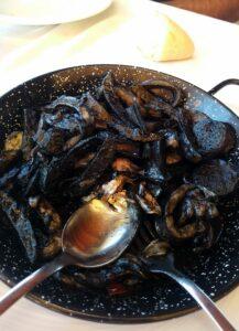 Dónde comer en Formentera