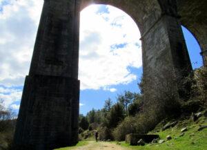 Puente Recondo