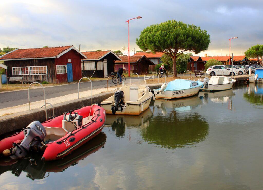 Puerto de la Hume